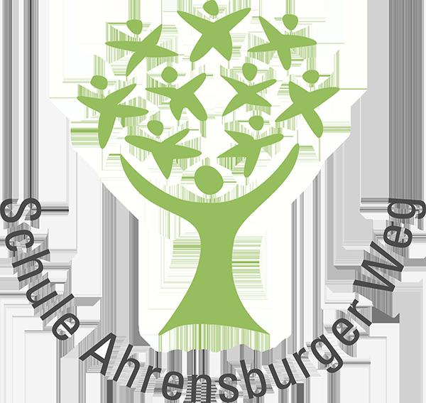 Grundschule Ahrensburger Weg